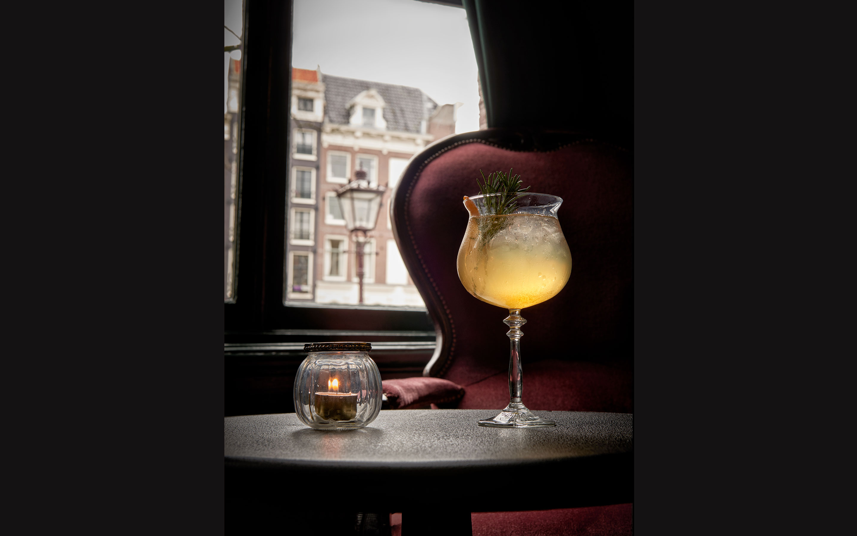 dranken-fotografie-cocktail-bar-amsterdam