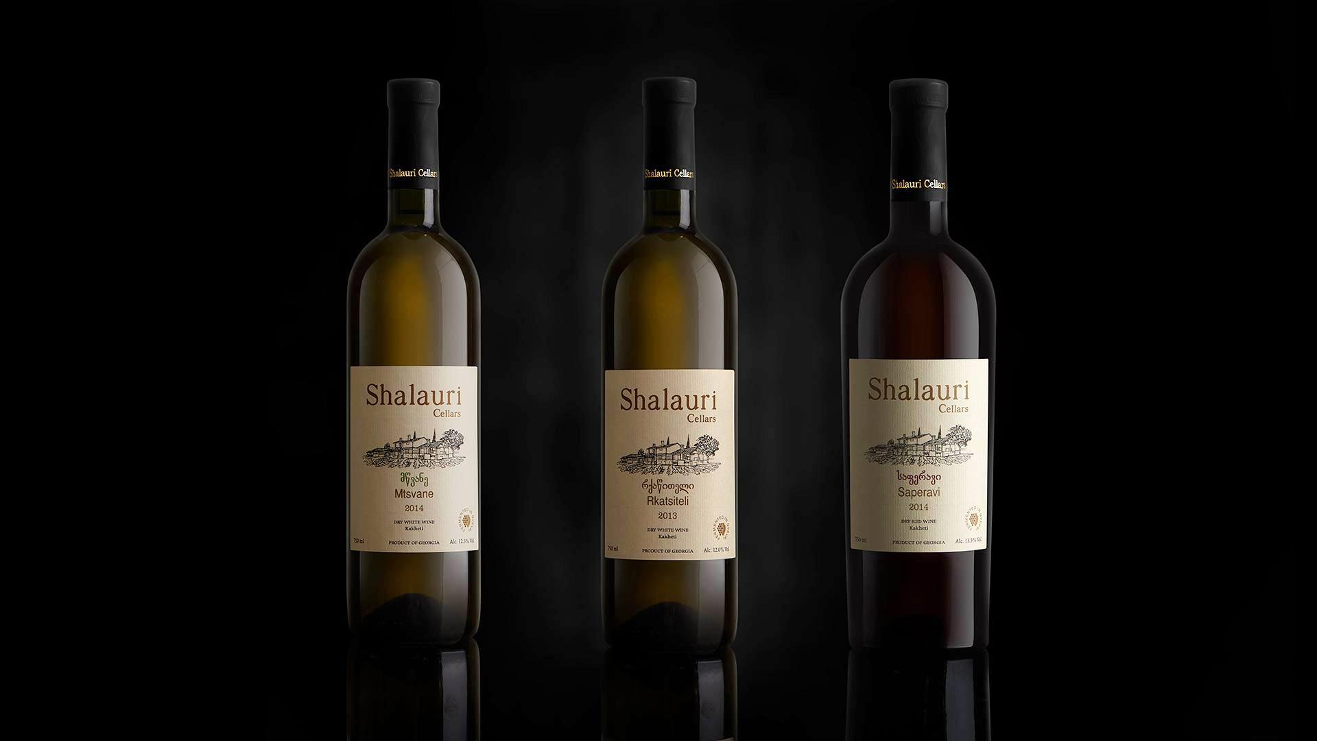 productfotografie-shalauri-wijnen